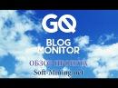 Обзор Soft-mining - ПОД ЗАЩИТОЙ