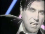 Bryan Ferry - Kiss &amp Tell (Extended Mix)