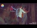 Hayat Murat Любовь это