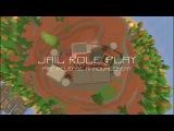 Анонс Funny Hamster JailRP