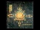 Lykathea Aflame - Elvenefris (Full Album)