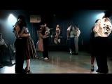 LeAnn Rimes - Swingin - Film Dailymotion