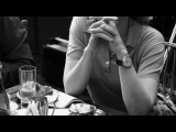 Enrico Pieranunzi - Mi sono innamorato di Te - Film Dailymotion