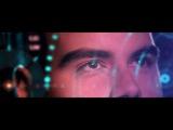 Faruk Sabanci - Home ft. Sabrina Signs - Film Dailymotion