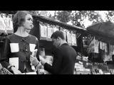 Melody Gardot - La Vie en Rose - Film Dailymotion