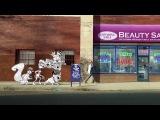 Katy Tiz - Whistle - Film Dailymotion