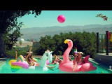 Kate Voegele - Must Be Summertime ( Official Video ) - Film Dailymotion