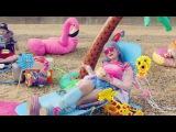 Kero Kero Bonito - Forever Summer Holiday - Film Dailymotion