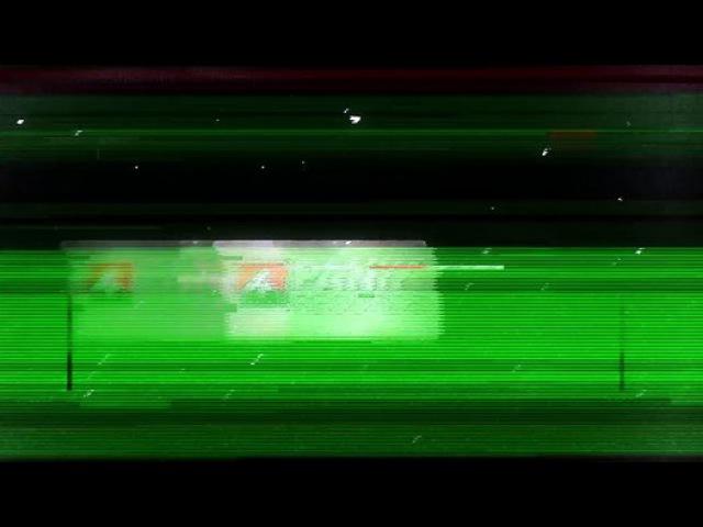 OtherView - Tora I Pote - Film Dailymotion