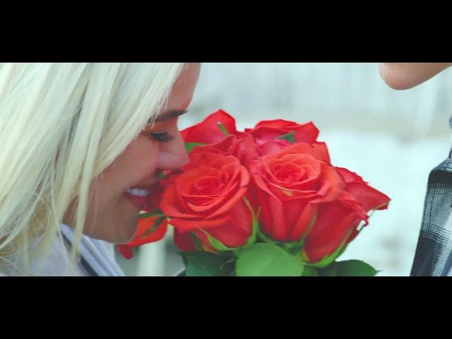 Karol G, Kevin Roldan - Eres Mi Todo - Film Dailymotion