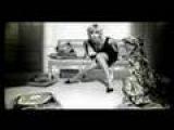 Алена Свиридова - Это ведь я (клип)