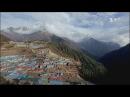 Экспедиция к Эвересту. Часть 3. Непал. Мир наизнанку - 7 серия, 8 сезон