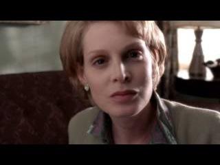 Жизнь после смерти (2002) США, мистический триллер