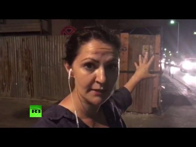 Мигранты и сицилийская мафия: беженцев в Палермо заставляют заниматься наркоторговлей