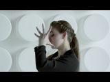 Crazy Kiya Re | Dhoom Machale |Yulia Goncharova