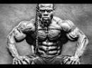 Bodybuilding Motivation I Бодибилдинг Мотивация Iron Life №5