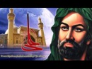 Mubariz - Dini Revayet