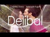 delibal full version
