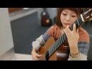 Kyuhee Park - D. Scarlatti: Sonata K.178