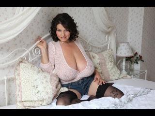 Milena Velba video 20