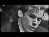 Glenn Gould and Leonard Bernstein Bach's Keyboard Concerto No. 1 in D minor (BWV 1052)