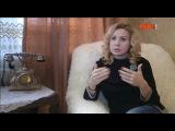 Наталья Сорокина о своих приступах астмы. Фрагмент программы
