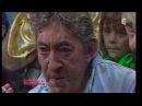 Les Petits Chanteurs dAsnières rendent hommage à Serge Gainsbourg