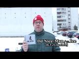 DVD+CD #РабЛампы @ DJ Nice-Man  ex. Ice К.Т.Л.Ди.Л.Л.