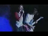 Ian gillan(Deep purple) &ampMichalis Rakintzis(Live Rare songs)