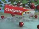 Рестарт эфира и реклама (ТВ-3, 29.12.2008) Nivea, Gaviscon, Белый ветер, Colgate, Calve, Strepsils, Clearasil, Комильфо