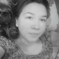 Даша Грицун