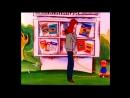 Мультики для самых маленьких - Советские мультфильмы - Сборник