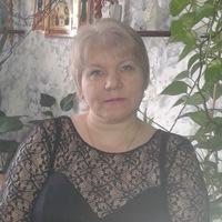 Евгения Майзлах