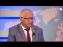 Интервью руководителя представительства Россотрудничества в Азербайджане В. Денисова