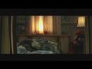 Eminem - Love The Way You Lie ft. Rihanna 2010г