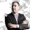 Александр Сергеев | Бизнес блог