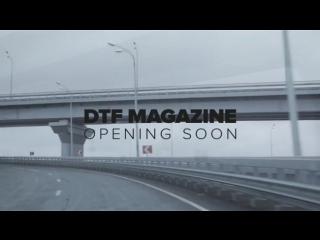 Promo DTF Mag