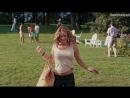 Элис Ив (Alice Eve) в фильме Секс в большом городе 2 (Sex and the City 2, 2010, Майкл Патрик Кинг) 1080p