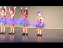 Ну очень смешной детский танец Танцы для детей в Беэр Шеве