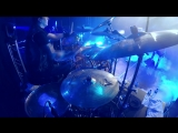 EINHERJER - DRAGONS OF THE NORTH (Official video) Full HD