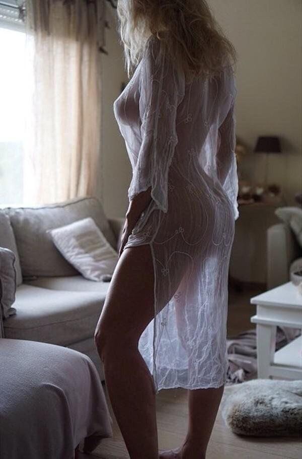 Miss friday porn star petra board lisaann
