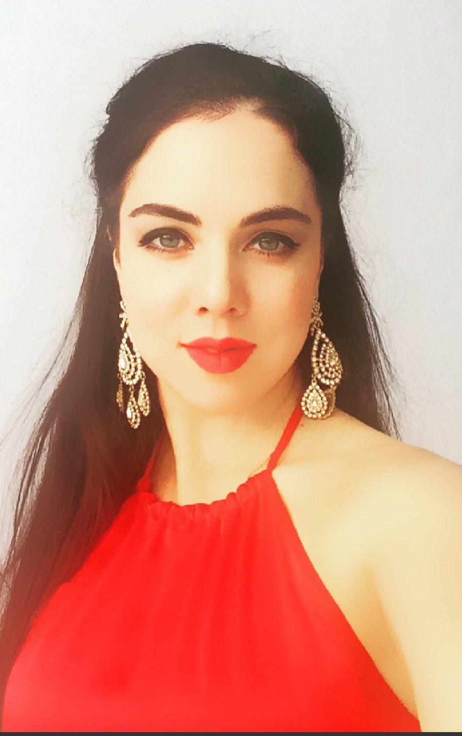 Laura Meenen