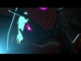 Transformers Robots in Disguise  Season 2 Episode 15 Strongarm Big Score 1080p Full HD