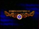 staroetv.su / Реклама (Россия, 20.03.2004) (2)