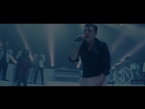 John Newman - Blame (Vevo Presents_ Live in London)