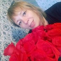 Юленька Смирнова