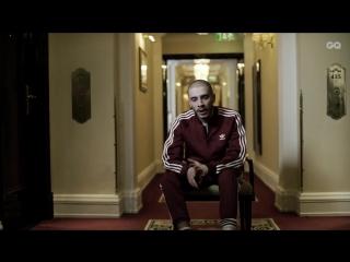 Хаски feat. Борис Рыжий