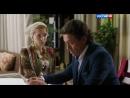 Дочь Олигарха - ФИЛЬМ МЕЛОДРАМА РУССКИЕ НОВИНКИ ЗАХВАТЫВАЮЩИЕ ФИЛЬМЫ