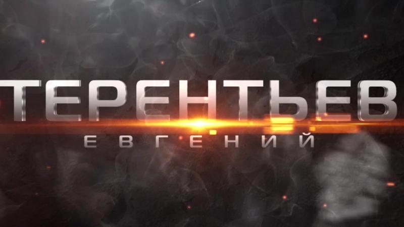 Анонс главного поединка турнира «Возрождение 8»