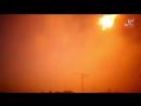 US-Backed Forces Enter Raqqa as Coalition Drops White Phosphorus Bombs 美國聯盟投下白磷彈後,美國支持的部隊闖入 Raqqa